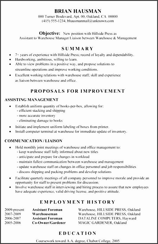 7 employee job description template - sampletemplatess