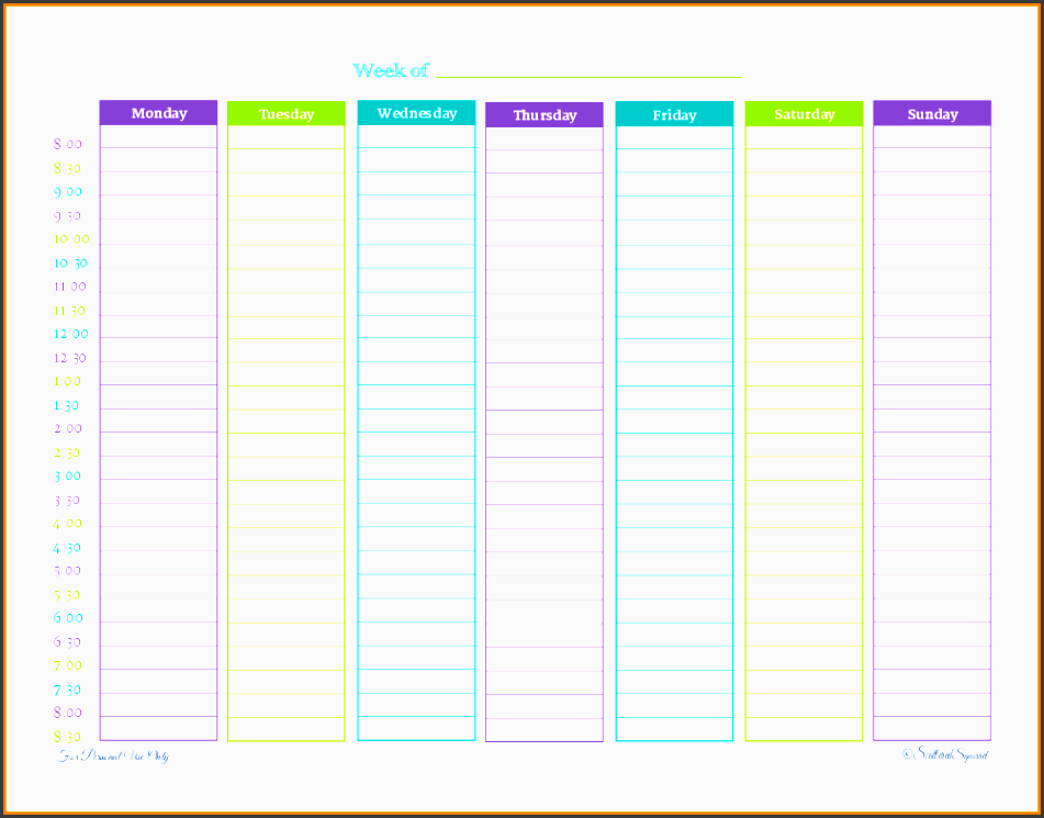 weekly timetable planner f5c f59d67e263f7ea4e