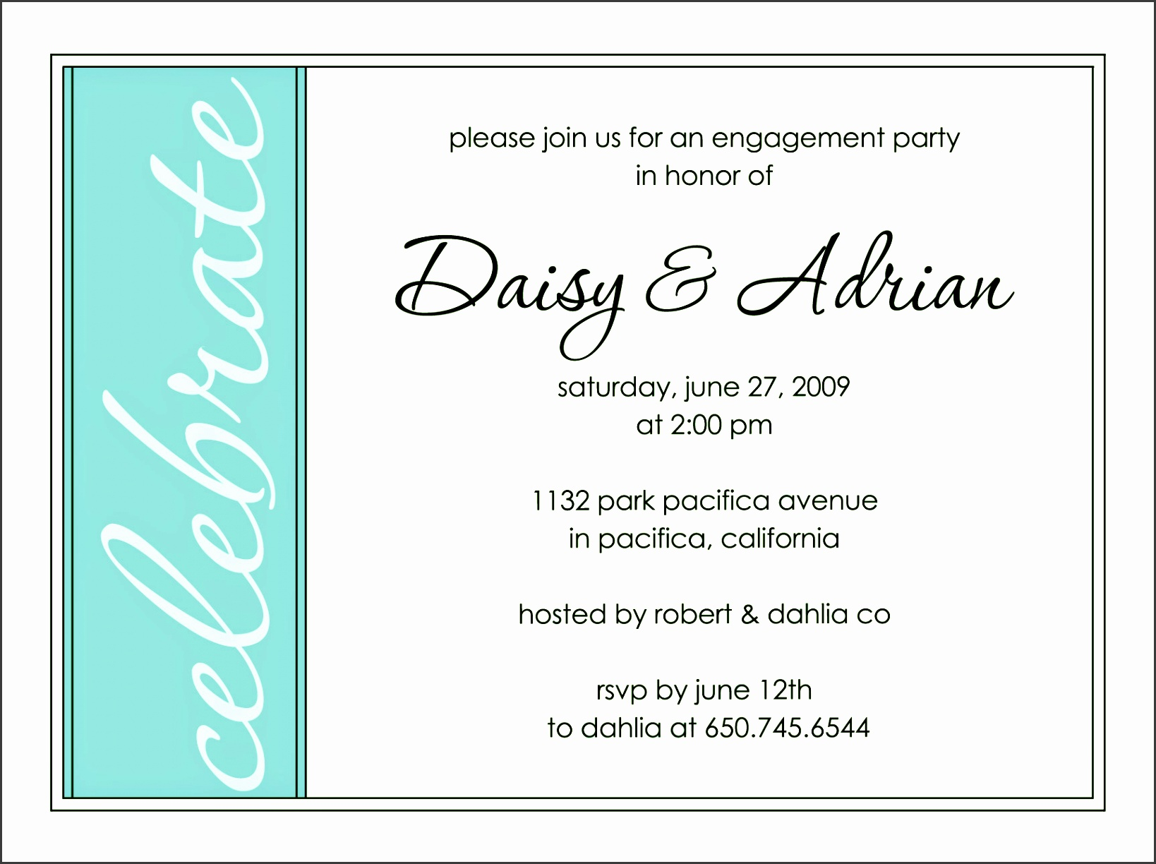 engagement party invitation wording with catchy surroundings of your party invitation cards invitation card and best arrangement 12 source pÑ xabay cÐ m
