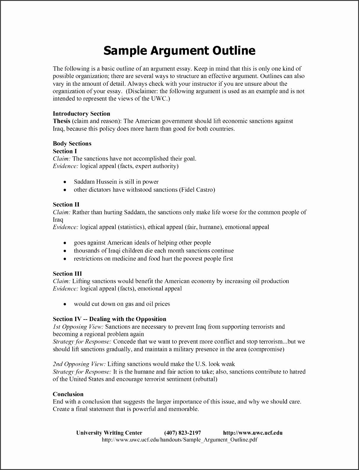 example of a persuasive essay outline 6 collection solutions sample outline for persuasive essay