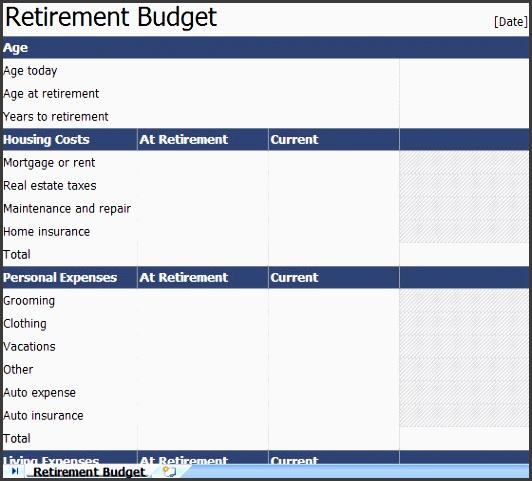 real estate spreadsheet templates apigram