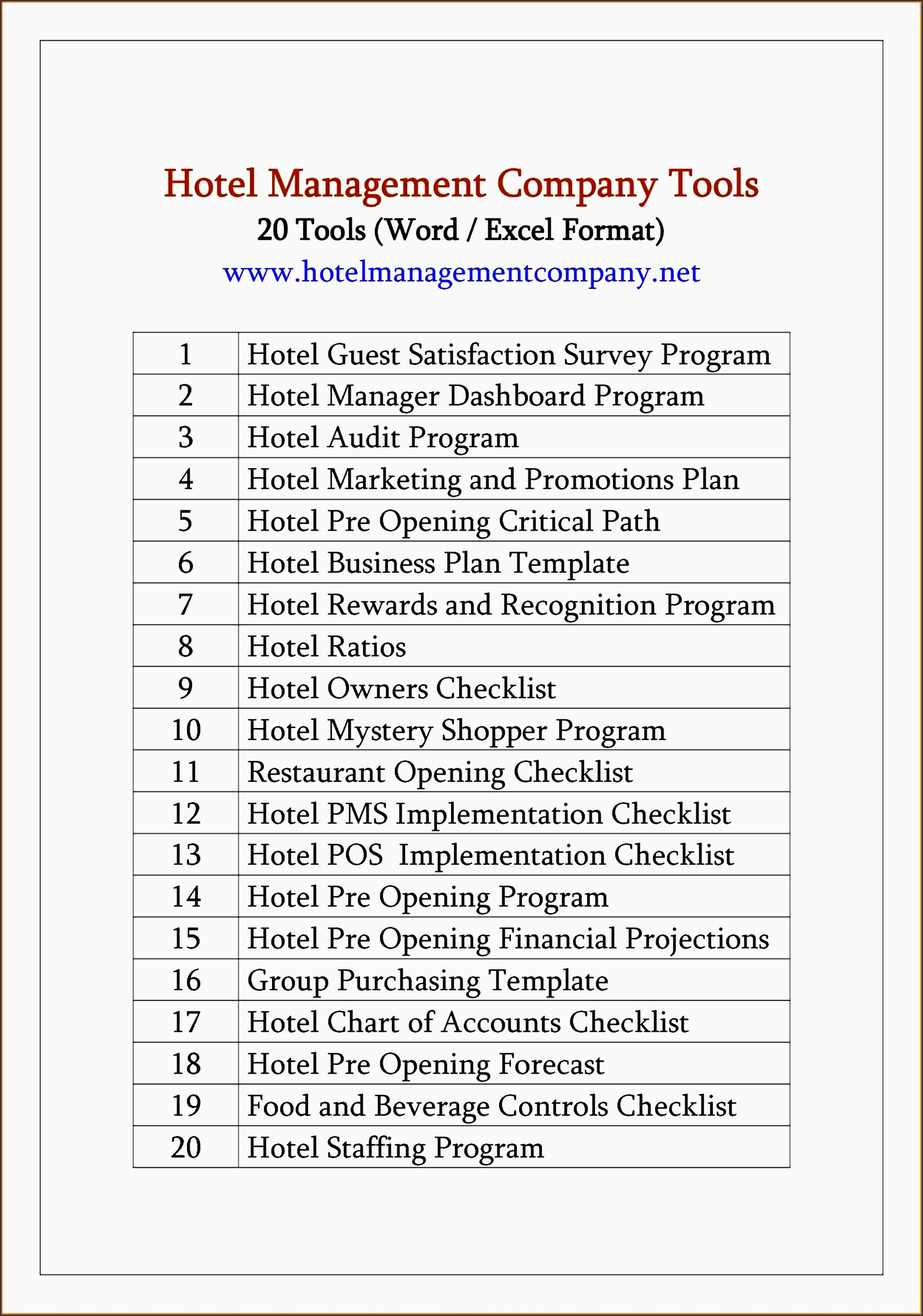 for business plan best daycare business plan ideas on pinterest blog sample onepage plan template plans sample checklist for business plan onepage business
