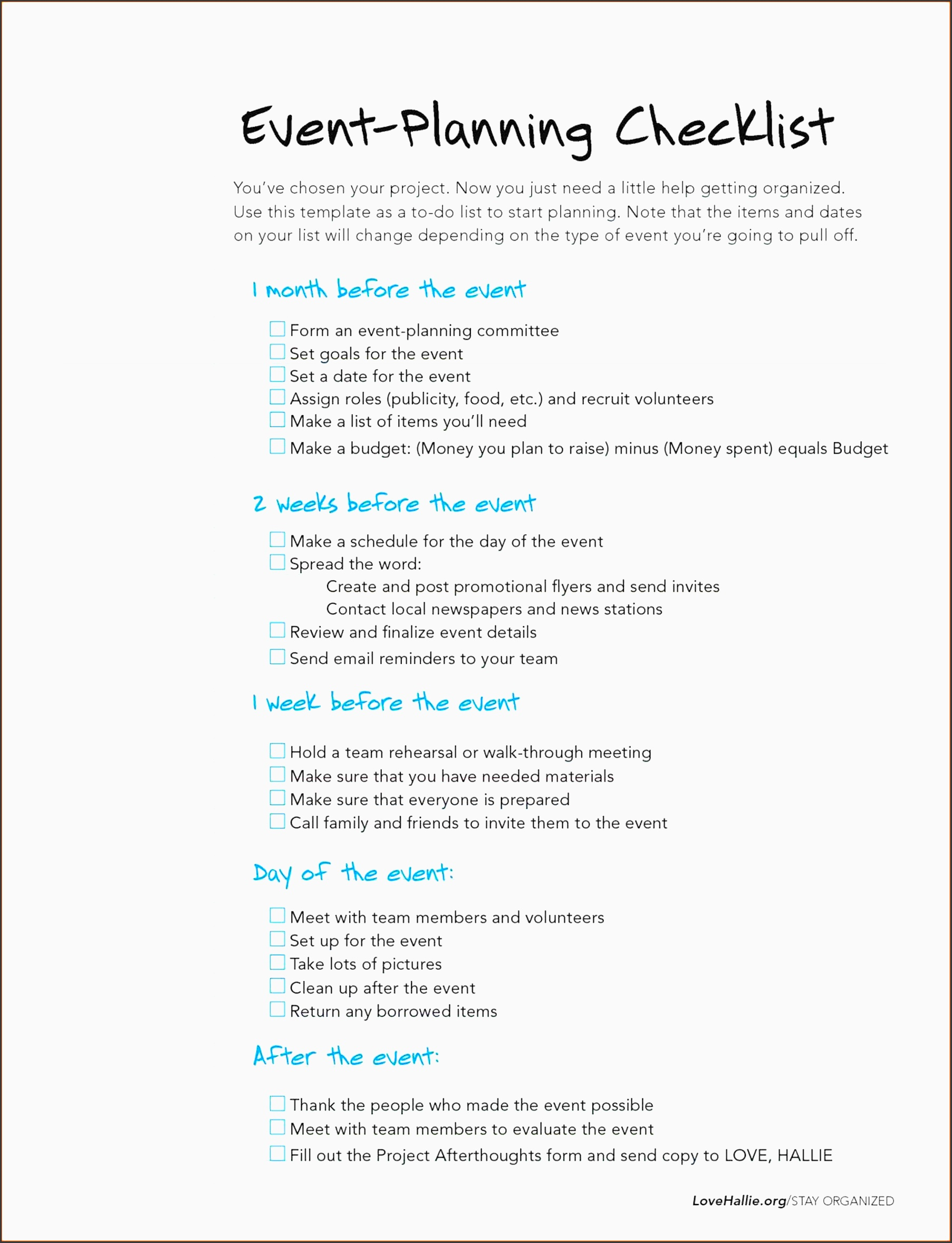event checklist template word event planning format u template planner bookletemplateorg event event checklist template word