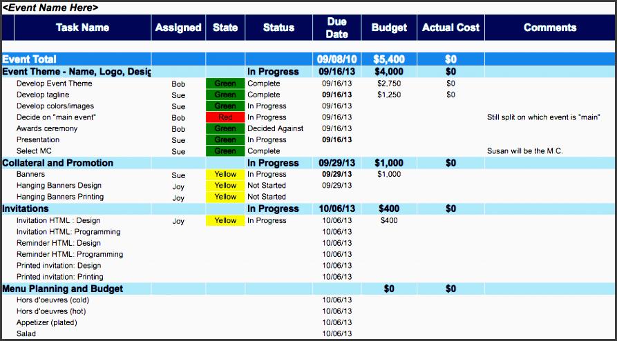 screen shot 2013 09 17 at 11 24 17 pm