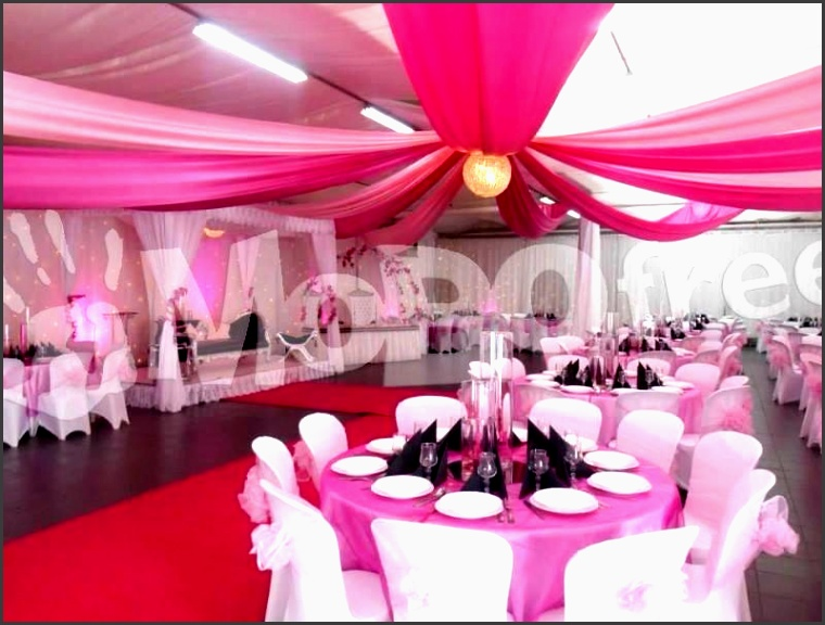 jovic events planners event providing services at other lagos
