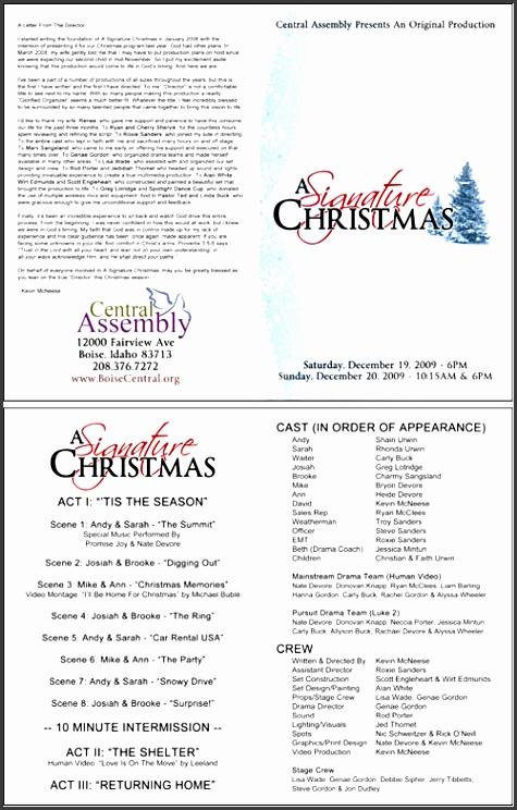 christmas program templates for word gtihqvjh