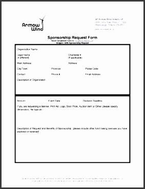 send pleted form to infoarmowwind subject arm