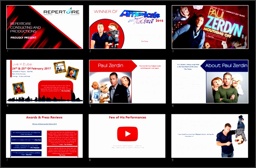 sponsorship ppt proposal for an event entry 11 linanofita for event sponsorship proposal ppt ideas
