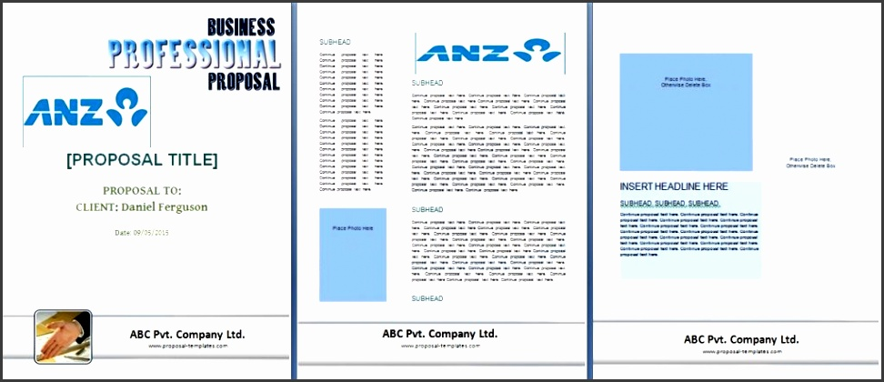 business proposal template for bank loan bank loan proposal template bricolagemagazine printable