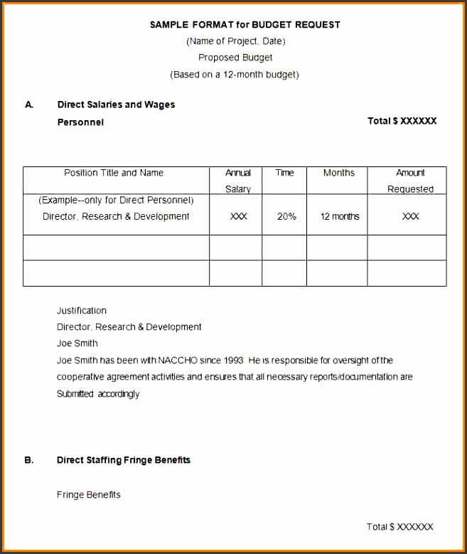 8 bud proposal sample for event proposal template 2017