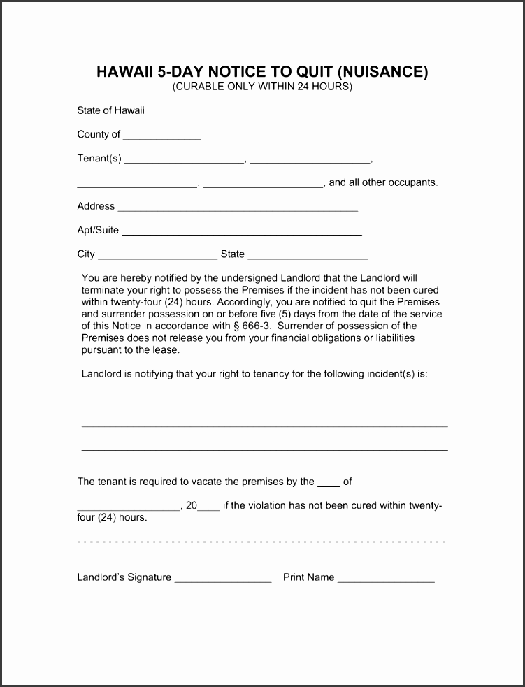 resignation letter templates samples expert notice form in word tenant eviction notice form sample eviction i pinimg 1200x 29 a1 44