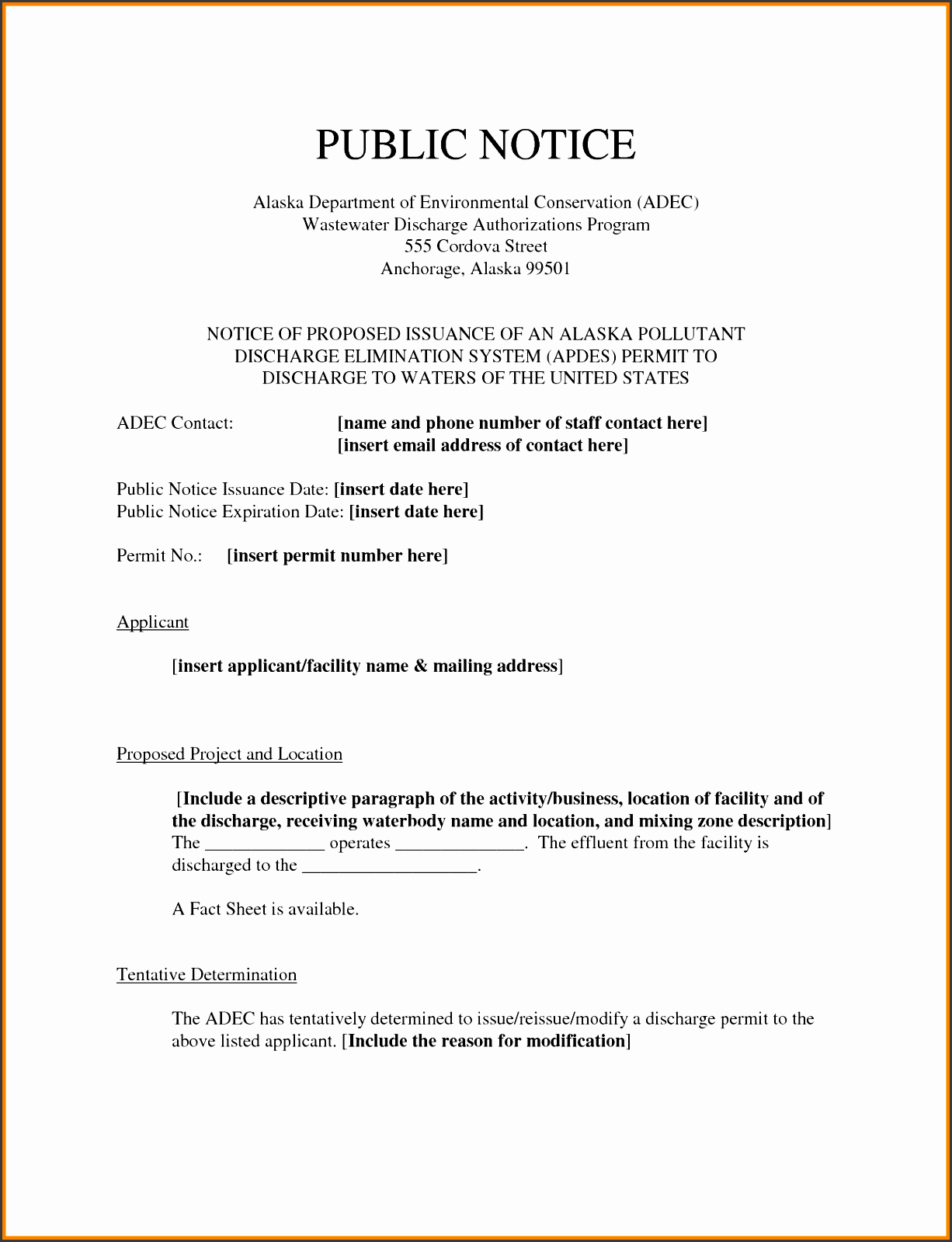 5 Eviction Notice Template Downloadable SampleTemplatess Eviction Notice  Template Downloadable Bkuve Awesome Legal Notice Template Of  Free Eviction Notice Template