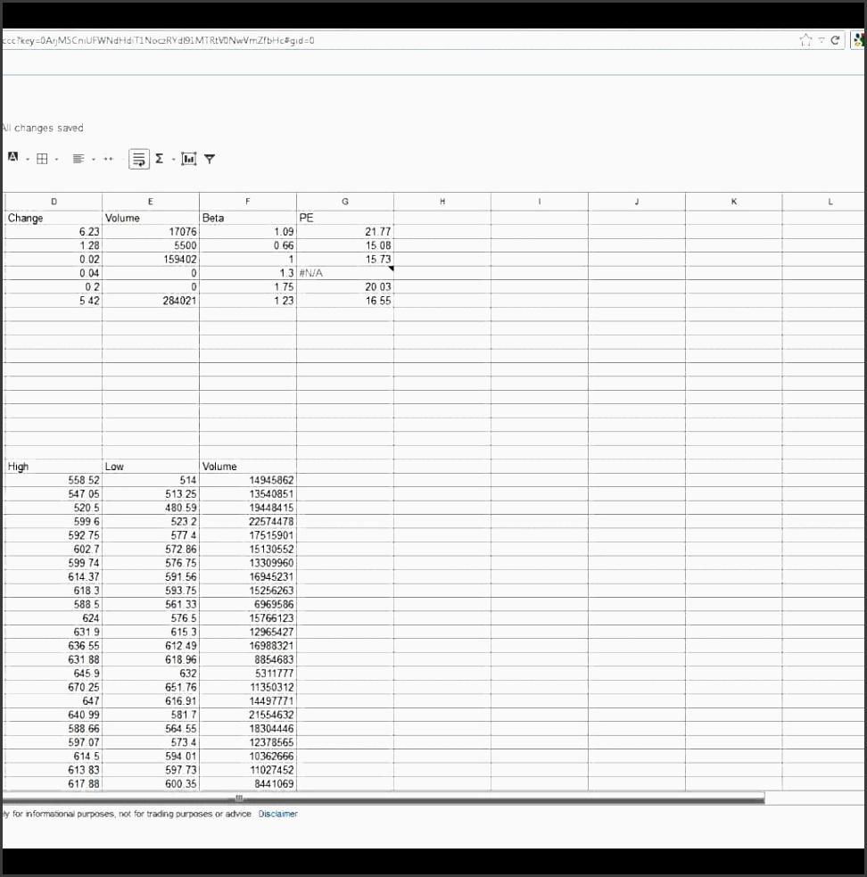 excel retirement planning template and excel formulas for retirement planning
