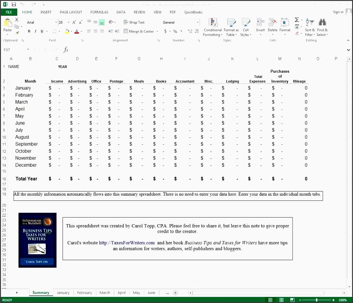 5 Excel Retirement Planner format - SampleTemplatess ...