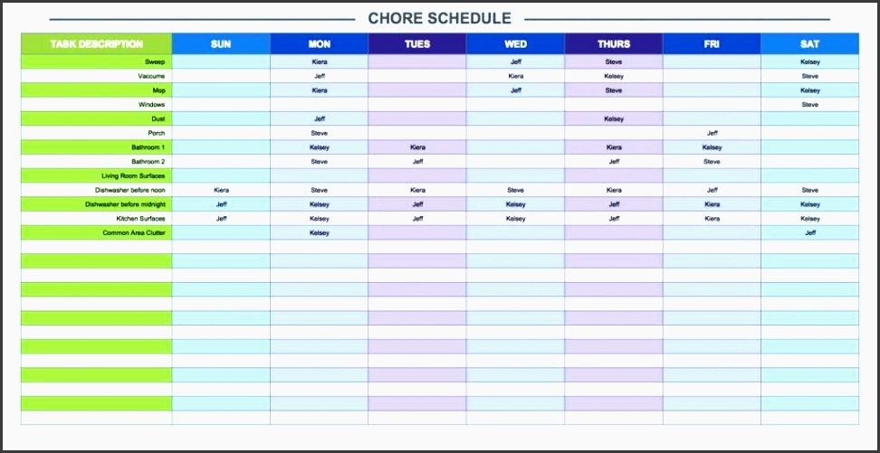 bud planner spreadsheet template uk production plan templatels work schedule templates free bud planner spreadsheet template