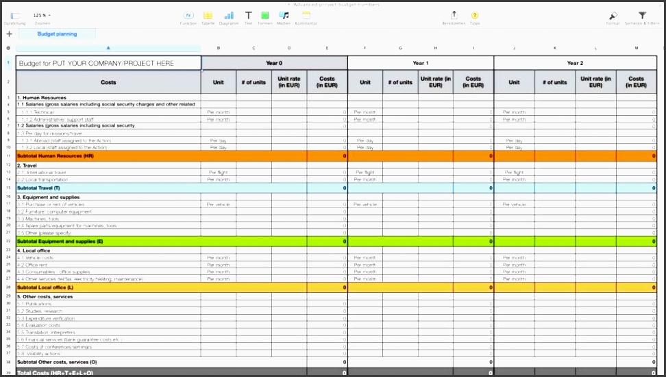 retirement planning spreadsheet templates and retirement planning spreadsheet uk