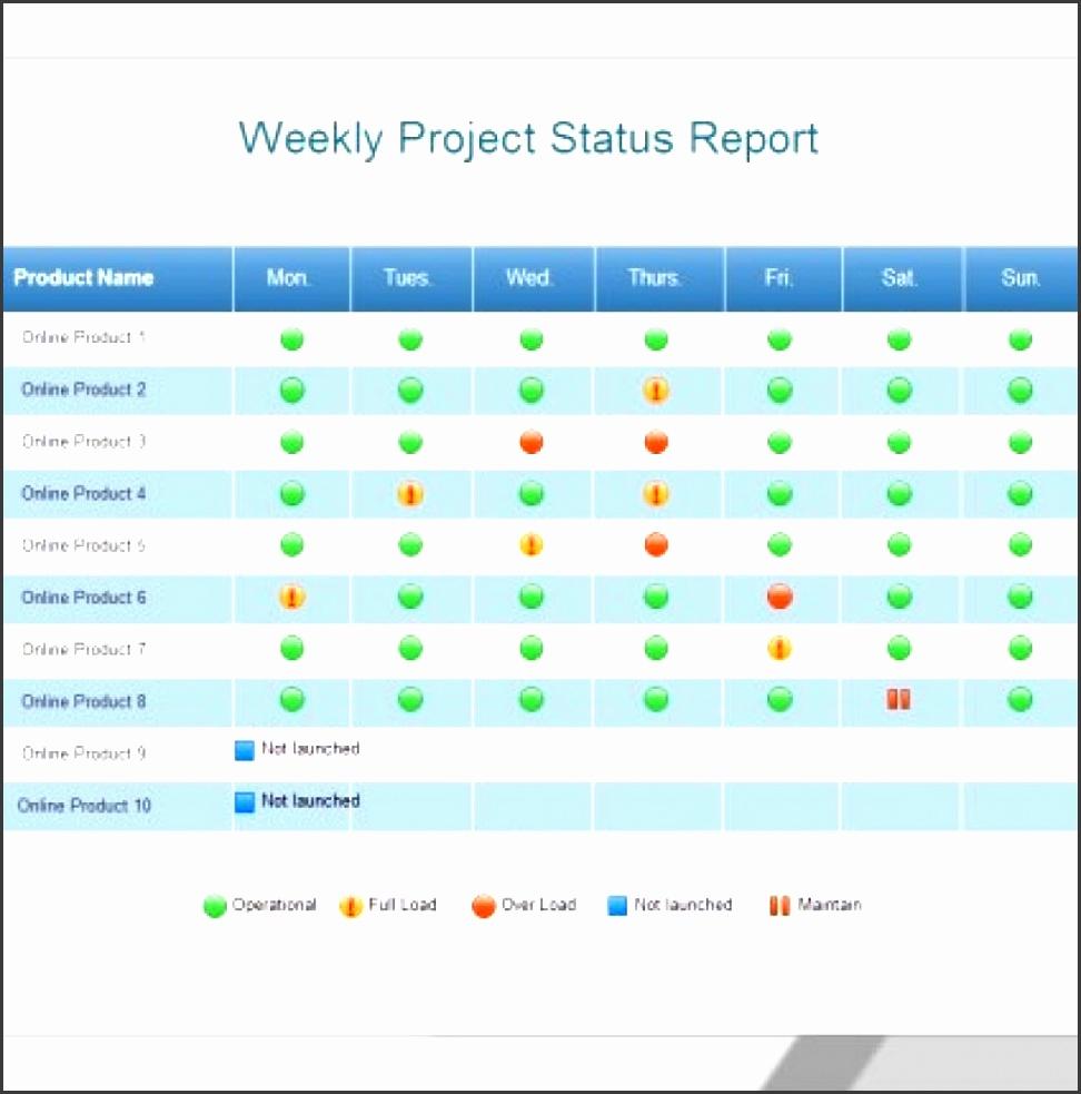 weekly status report template 12 free word documents with weekly project status report template excel