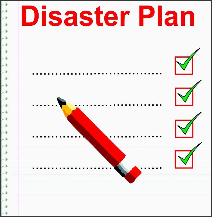 disaster plan graphic2