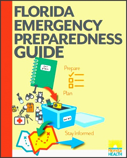 121 best hurricane safety images on pinterest weather disaster preparedness and emergency kits