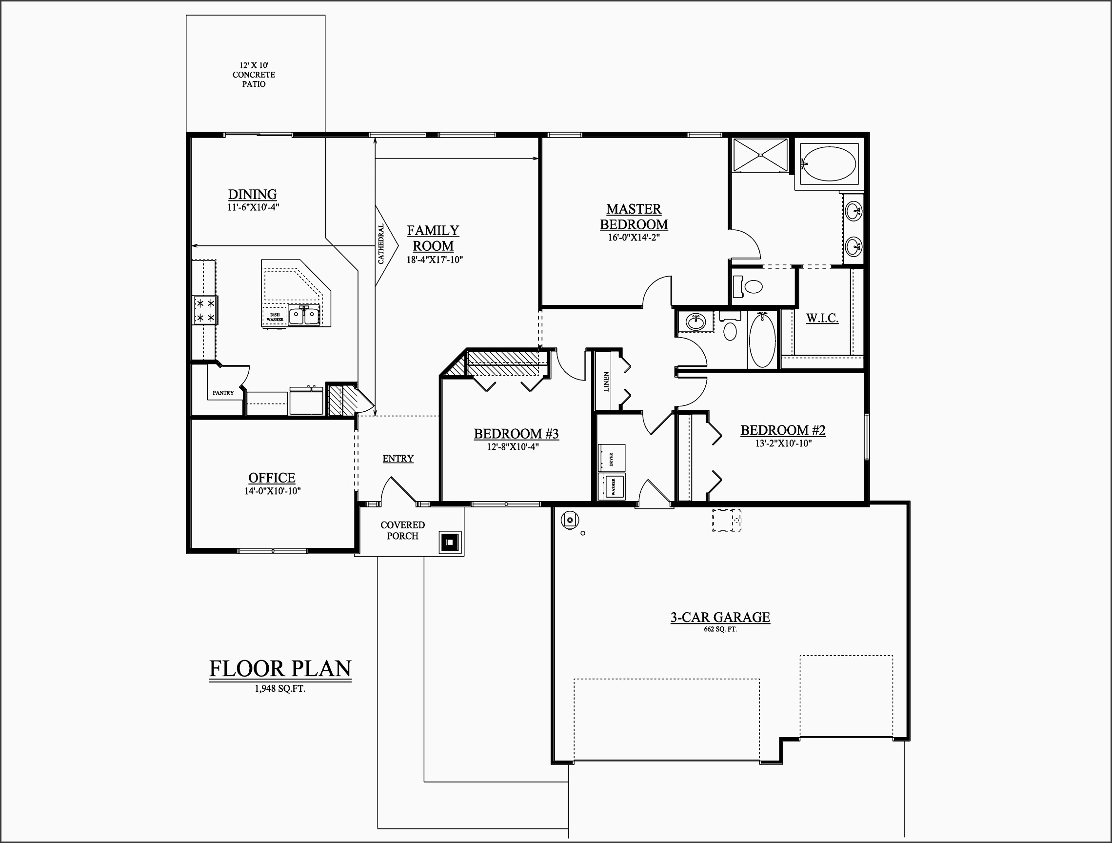 sophisticated attractive virtual floorplanner and daycare floor plans and charming flooring management