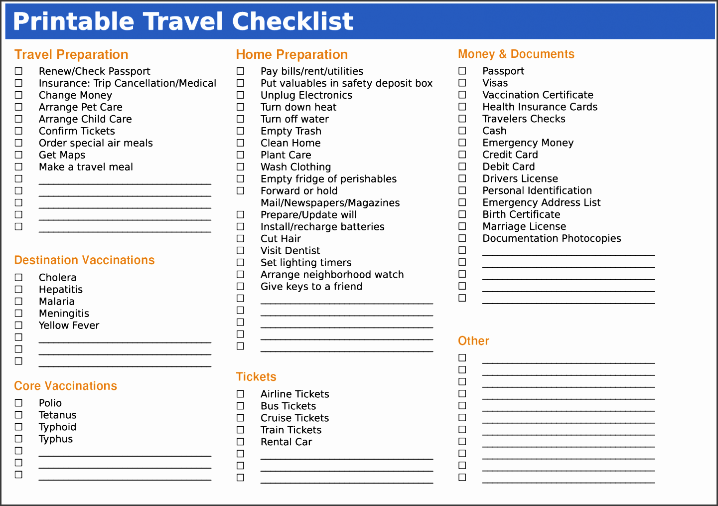 banks nc rentals checklist when traveling with the clan the main goal is to there and back with your sanity intact the family vacation packing