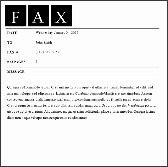 fax cover sheet template images à à à à à ªà à à à à à à ªà à à à à