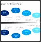 fishbone diagram template powerpoint free free six sigma fishbone templates for ms office