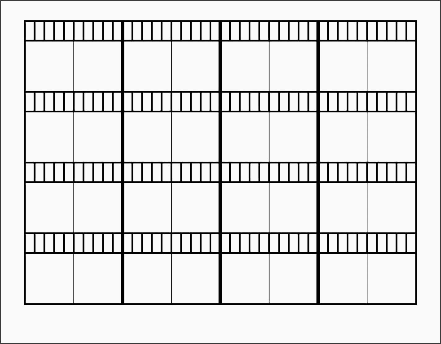 5 fitness plan maker - sampletemplatess