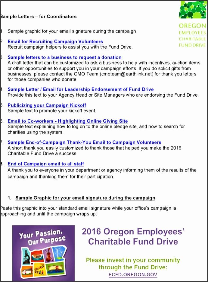 top 10 professional email templates designmodo