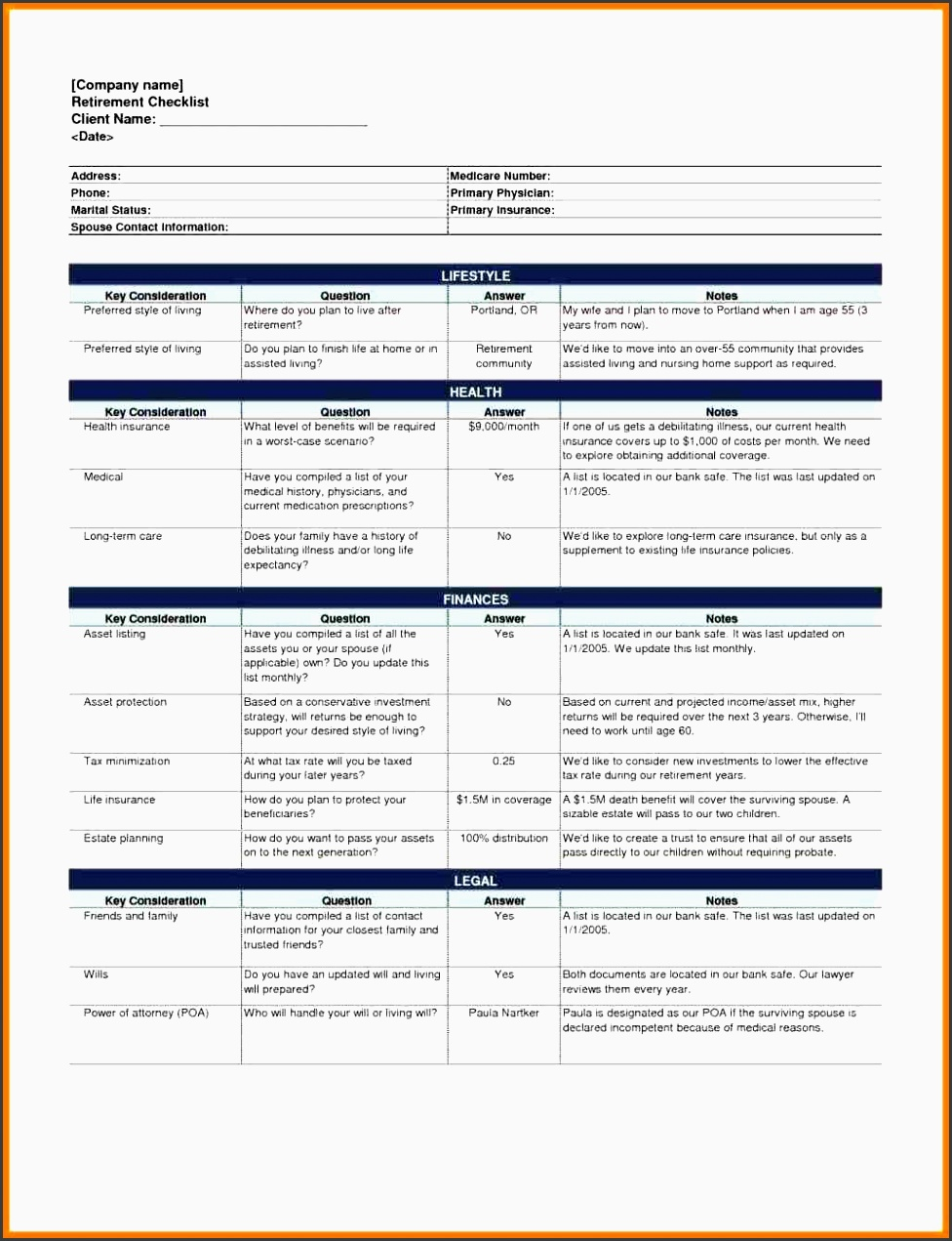 checklist template free event events lpn resume events event planning checklist template excel planning checklist template