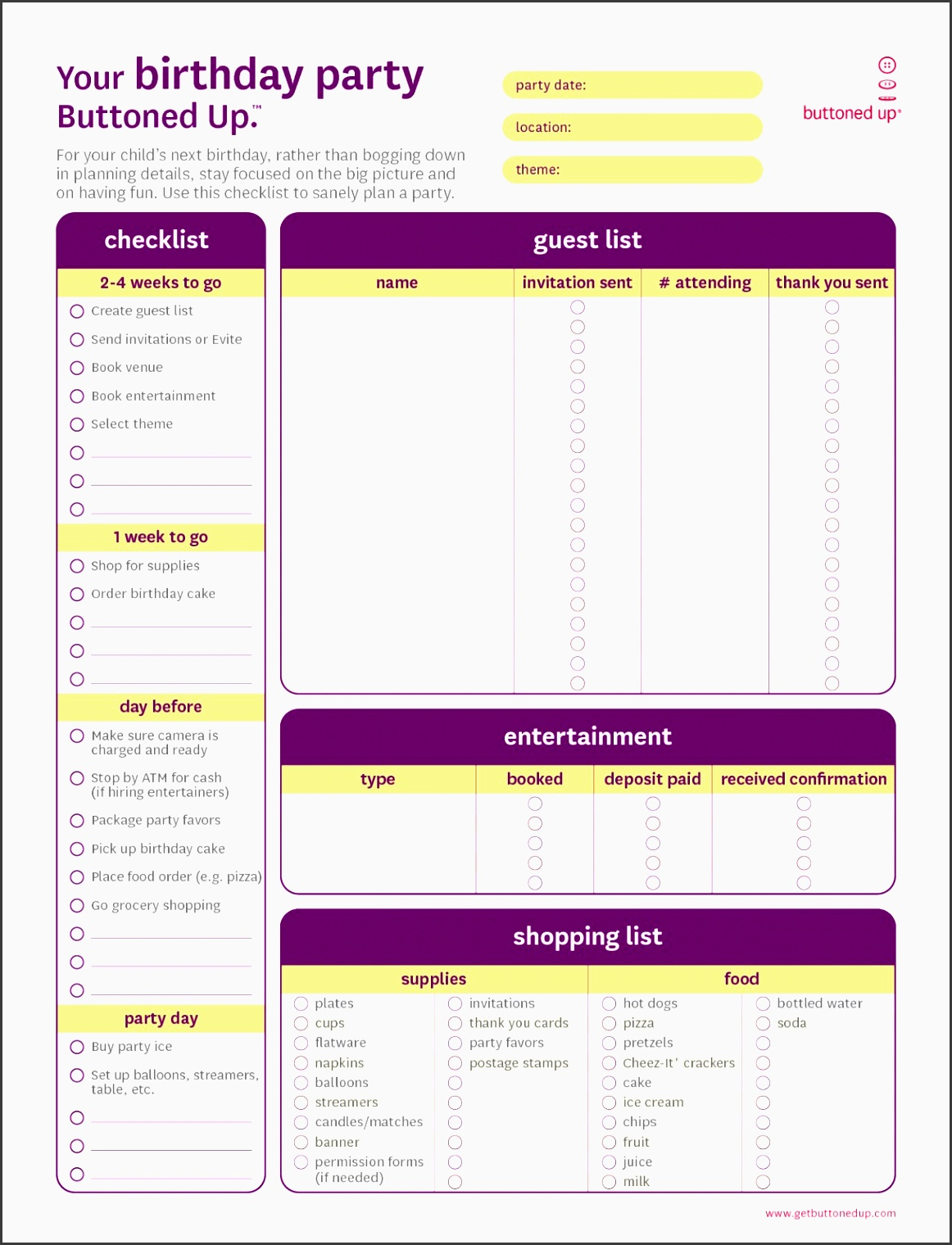 event planning checklist template cover letter event planning checklist templatepartynner invoice template eventnning checklist free business