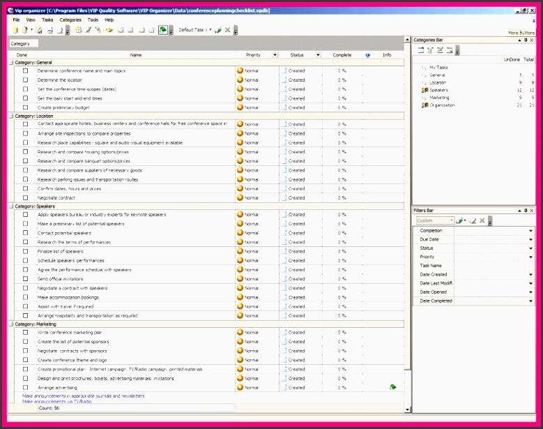 free event planning checklist template success conference planning checklist to do list organizer checklist pim
