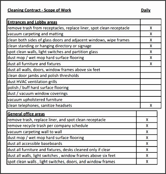 free templates in scope of work construction template 7 construction scope of work templates word excel pdf