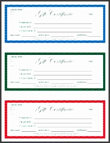 t certificate template free to express your personal feelings to someone special use these templates to makes your own personal t certificate