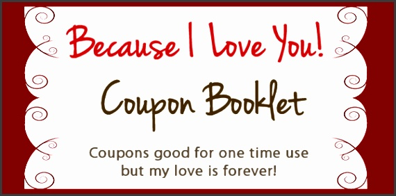 free homemade coupon printables 24 7 moms here you can find professional and free coupon templates for microsoft word these templates are editable and