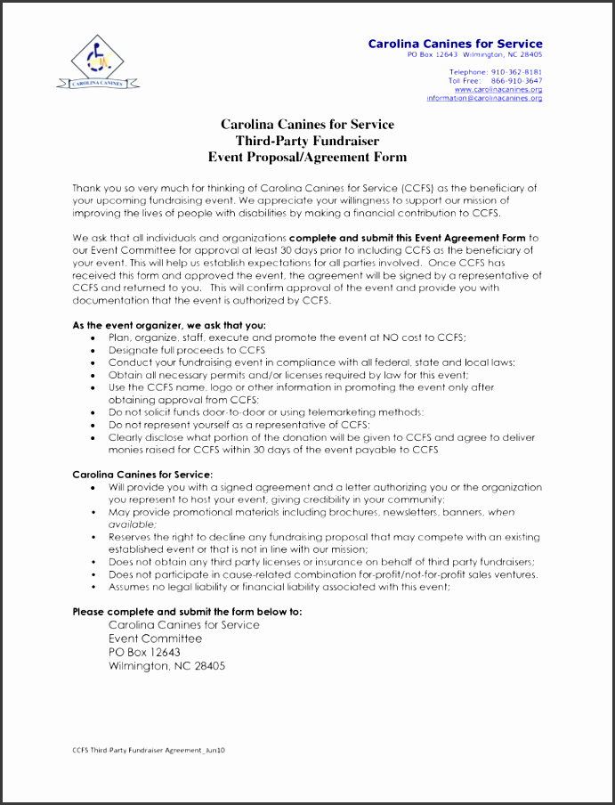 event proposal templates best resumes