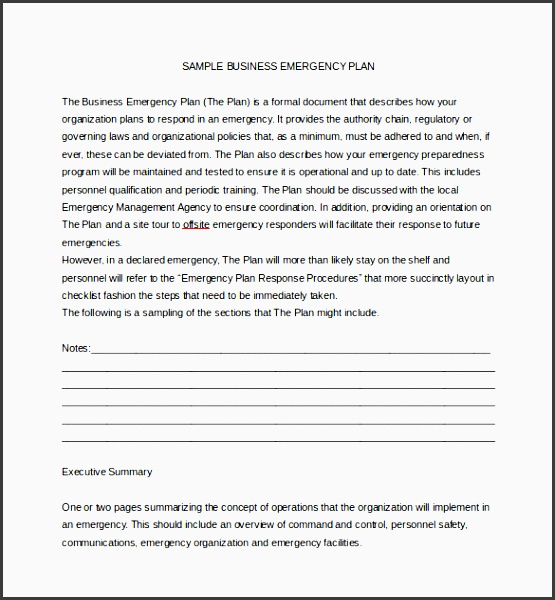 before you one of the sample crisis munication plan templates that we have got for free
