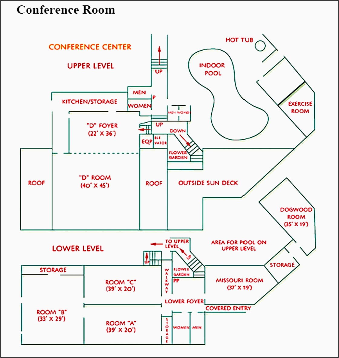 garden planner online ideas room layouts ve able software for better gardening the home decor resort house