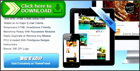email address email addresses emails free email free templates newsletter outlook email outlook express outlook for email template templates