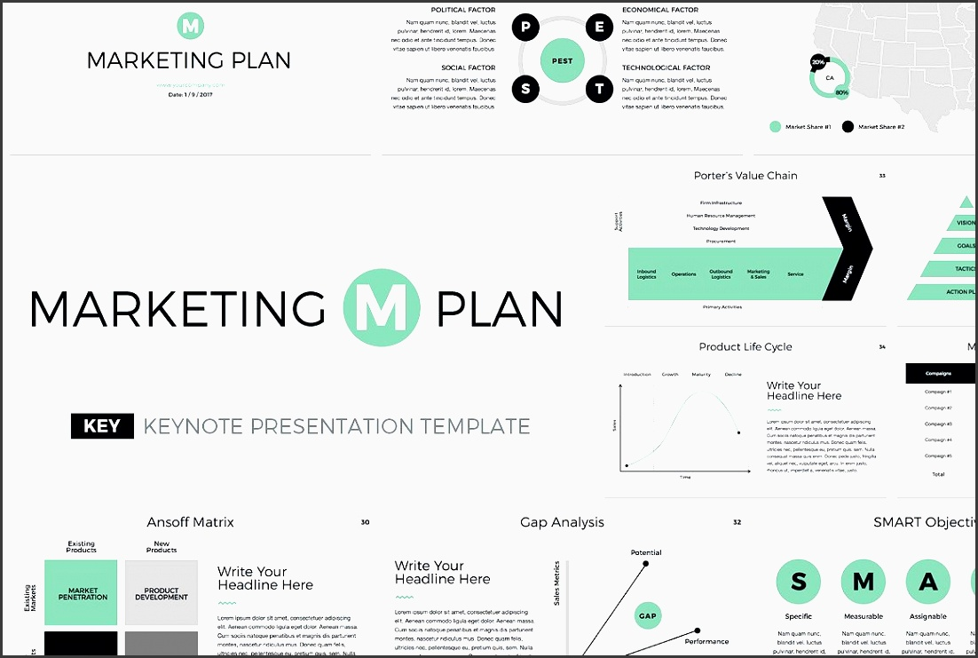 export global marketing plan template 28 images international marketing plan template 8 free sle international marketing strategy diagram powerpoint