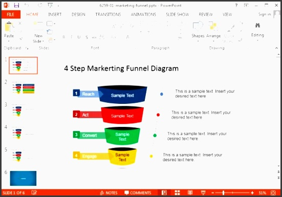 marketing plan template powerpoint awesome marketing plan templates for powerpoint