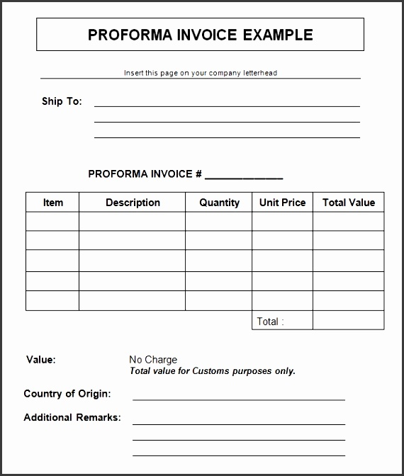 performance invoice template 2016 free invoice template performance invoice