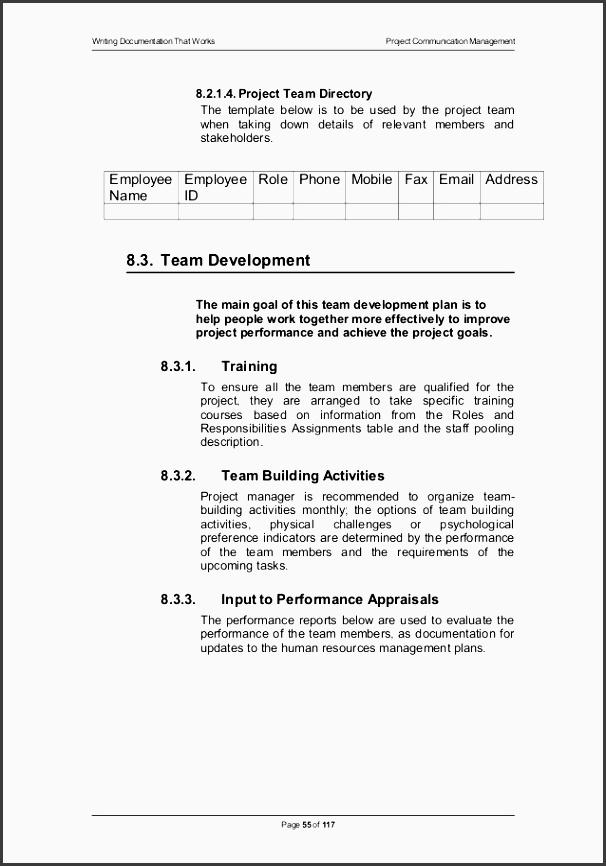 project management plan1 64 638 cb