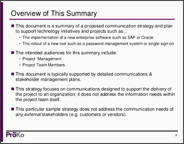 org change munications strategy tips 2 638 cb