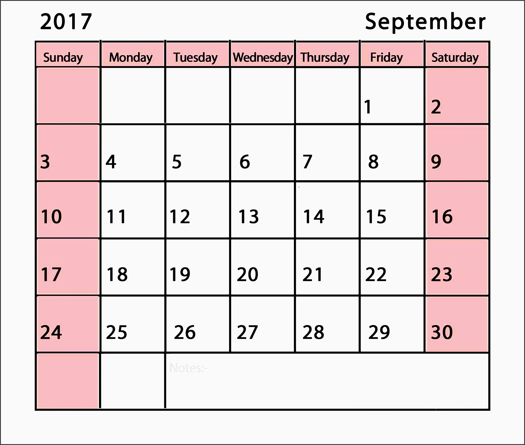 format calendar excel free printable templates xls calendar staff vacation planner template excel free printable templates