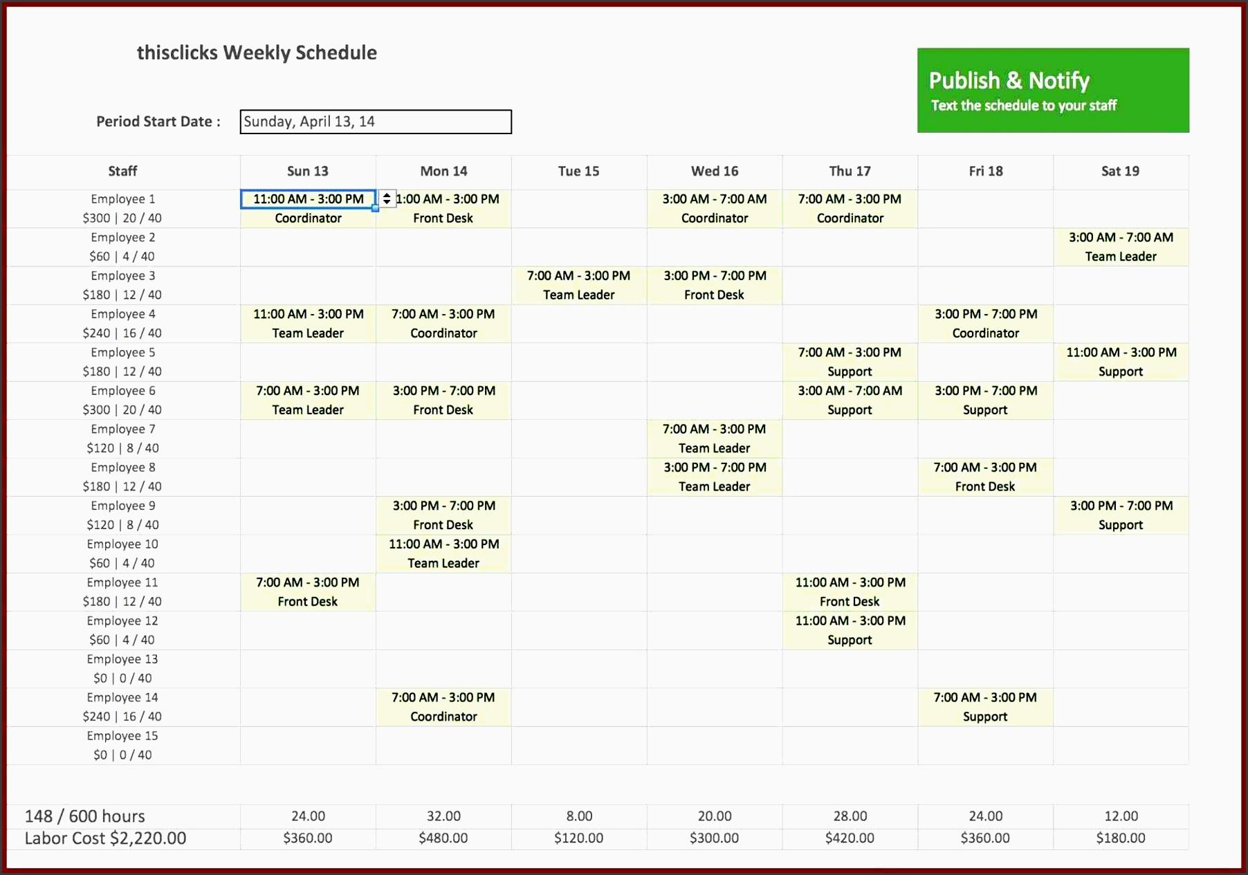 template calendar uk printable templates xlsxlsx free vacation schedule template army memo format vacation staff vacation format calendar excel