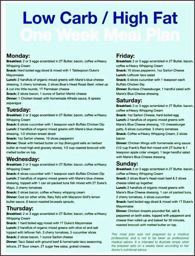best 25 weekly meal plans ideas on pinterest weekly dinner plan food plan weekly and t meal plans