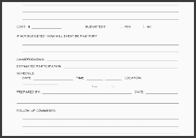 funeral planning worksheet free and 10 event planning worksheet loan application form