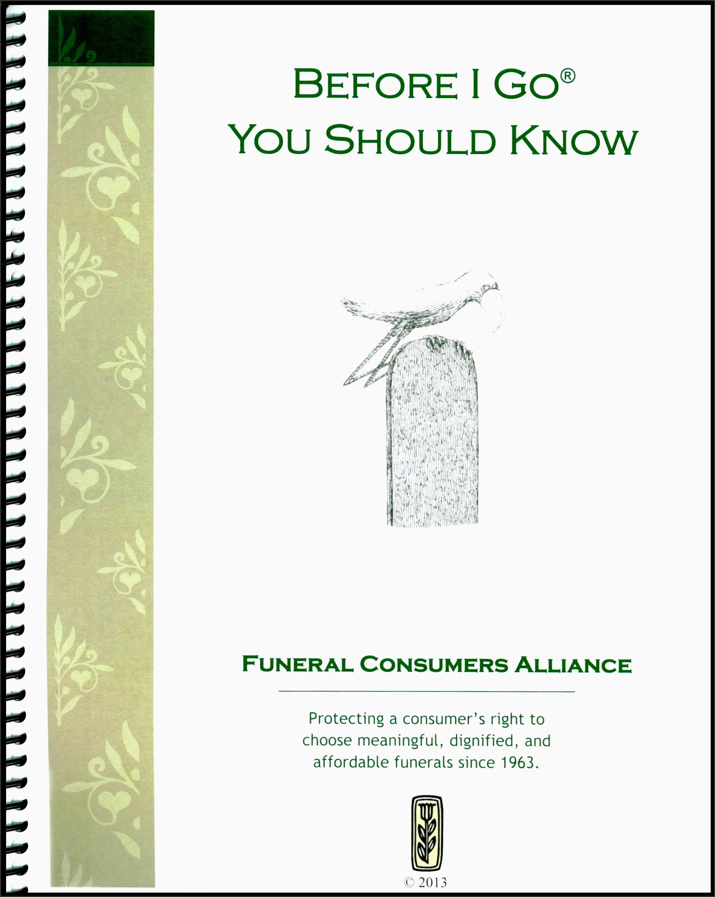 worksheet funeral planning worksheet free funeral pre planning checklist checklist