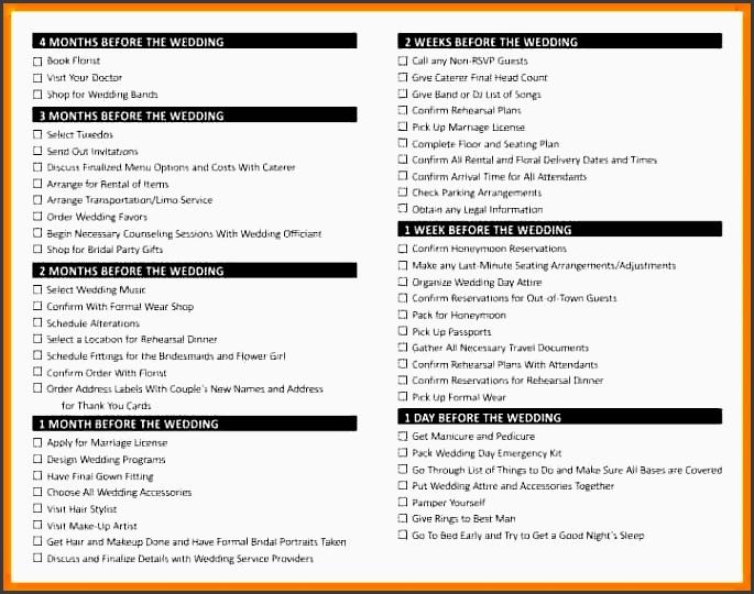 wedding planning checklist pdfding planning checklist mobile inside